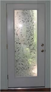 Best  Window Film Ideas On Pinterest Bathroom Window - Bathroom window designs