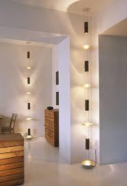 lichtkonzept wohnzimmer die besten 25 beleuchtung wohnzimmer ideen auf