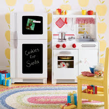 Rugs For Children Accessories In Kids Rooms Design Dazzle