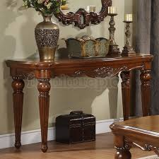 Decorating A Sofa Table Behind A Couch Magnificent Decorating Sofa Tables With Additional Home Interior