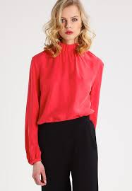 by simonsen by simonsen mandate blouse mars women clothing blouses