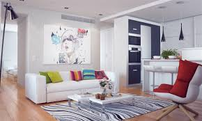 Home Decorating Fabrics Home Decorating Ideas Bring Your Home Back To Life Rashtra Darpan