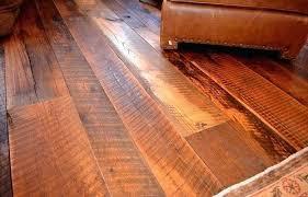 Wide Plank Distressed Hardwood Flooring Wide Plank Distressed Wood Flooring Zipusin Co