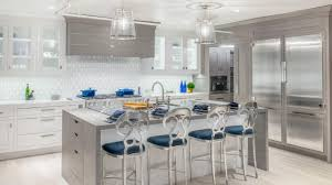 Kitchen By Design Step Inside The 2017 Kips Bay Decorator Show House Hgtv U0027s
