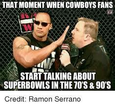 Cowboys Suck Memes - 25 best memes about dallas cowboy suck dallas cowboy suck memes