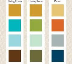 camper color scheme turned glamper pinterest schemes hex codes and