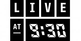 Blind Piolet Of Monsters U0026 Men Josh Ritter Blind Pilot Live At 9 30