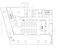 floor plans u2014 rent at god u0027s love we deliver