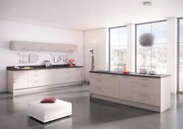 entrepot du bricolage cuisine fileur angle bas coloris chêne blanchi l entrepôt du bricolage de