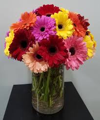 ta florist nyc local florist shop peters flowers