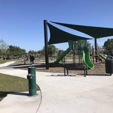 Independence Winter Garden Fl - independence park 16 photos skate parks 5849 new