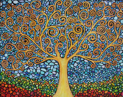 Tree Of Life Home Decor My Tree Of Life The Art Colony View Full Size Loversiq