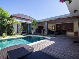 the g villas uluwatu two bedroom pool executive accommodation