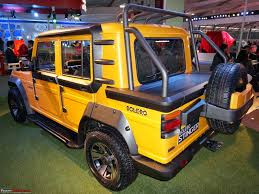 mahindra jeep classic price list mahindra scorpio modified wallpaper 1600x1200 16598