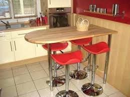table cuisine gain de place table de cuisine gain de place table de cuisine pour gain de place