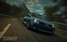 renault clio v6 renault clio v6 nfs world wiki fandom powered by wikia