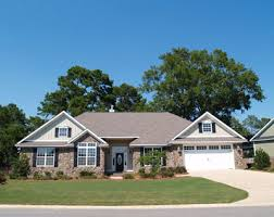 ranch style why we love ranch style homes live green better homes and