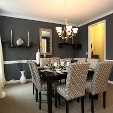 beautiful square dining room table with home decor furniture