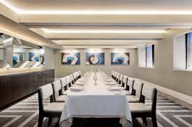 private dining upper east side private dining nyc events space