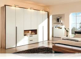 wardrobe wardrobe design bedroom modern wardrobe designs for