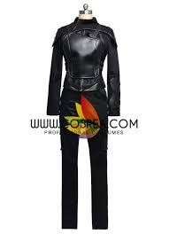 Katniss Halloween Costume 47 Katniss Everdeen Costume Goals Images