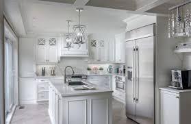 cuisiniste laval armoires de cuisine et salles de bain laval montréal armodec