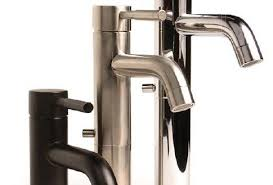 Delta Lavatory Faucets Types Of Bathroom Faucets Clubnoma Com
