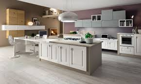 milano kitchens kithcen design miami