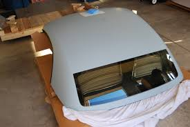 vwvortex com factory new old stock mk1 audi tt hardtop for sale