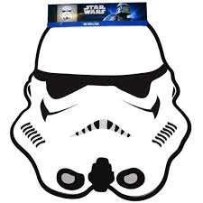 Star Wars Bathroom Accessories Star Wars Stormtrooper Rug Bath Mats Bathroom Accessories Star