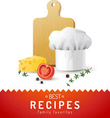 food theme wallpaper free vector download 10 635 free vector for