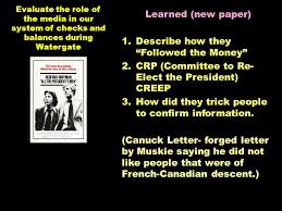 evaluate the key events and impact of the 1970s ppt download