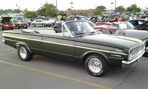 convertible dodge dart 1966 dodge dart convertible by jim handy update mopars of the
