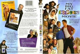 my big fat independent movie dvd comedy pay 20 to 50 cheaper