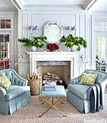 in the livingroom house beautiful living room ideas chenault info