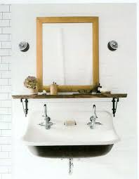 country living bathroom ideas 179 best dogeared magazines images on bedrooms