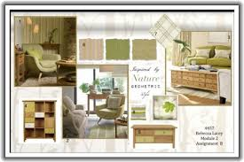 Nature Concept In Interior Design 28 Nature Concept In Interior Design Arra Boutique By