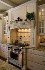 deco cuisine provencale 20 idées comment aménager une cuisine style cagne décorations