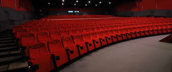 home theater soundproofing entertainment facilities remediation acoustiblok website