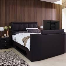Tv Storage Bed Frame Bed Frame With Tv Bed Frame Katalog Fc71d2951cfc