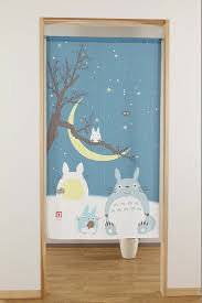 Totoro Home Decor by 1156 Best Fandom Images On Pinterest Fandom Yuri On Ice And Enamels