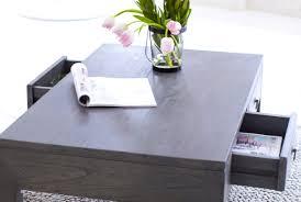 grey coffee table range grey coffee table newcoffee ascot range