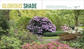 glorious shade dazzling plants design ideas and proven