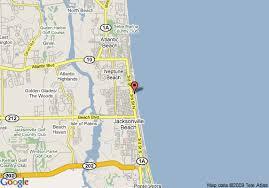 Comfort Inn Jacksonville Florida Comfort Inn Oceanfront Jacksonville Beach Deals See Hotel