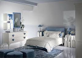 Light Blue And White Bedroom Great Light Blue Bedroom Ideas Light Blue Bedroom Designs Light