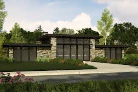 contemporary modern house plans modern contemporary house plans custom contemporary home designs