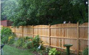 Backyard Landscaping Ideas For Privacy Pergola Awesome Fencing For Backyard Creative Backyard Fence