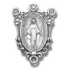 rosary crucifixes rosary parts rosary supplies centers crucifixes rosaries parts