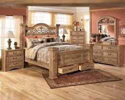 complete bedroom sets on sale best king size bedroom sets inspirations gloria king size