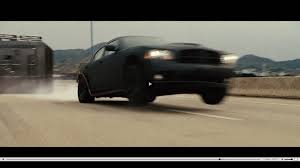 dodge charger from fast 5 fast and furious 5 fast five dodge charger wheelie
